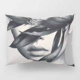 Inner beauty  22 Pillow Sham