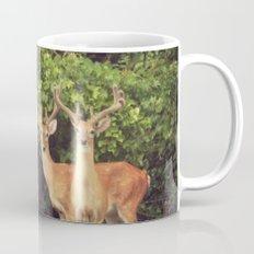 Ohh Deer! Mug
