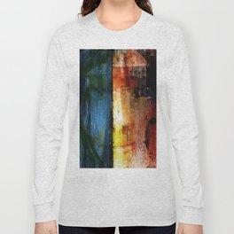 Helmer Long Sleeve T-shirt