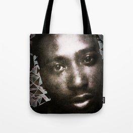ODB Tote Bag