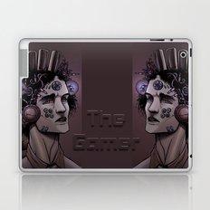 Gamer  Laptop & iPad Skin