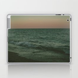 Disappear Into The Deep Laptop & iPad Skin