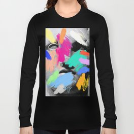 Composition 720 Long Sleeve T-shirt