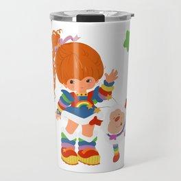 Brite Travel Mug