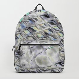 Windows  mouv Backpack