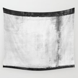 Leveled Wall Tapestry