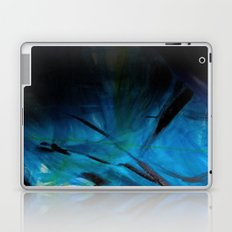 FADETWOBLACK Laptop & iPad Skin