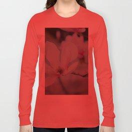 Sweet & Delicate Long Sleeve T-shirt