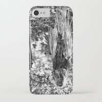 creepy iPhone & iPod Cases featuring Creepy by Artist31