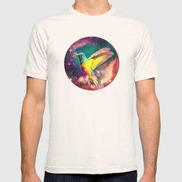 AVIS T-shirt