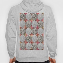 Fruit Dragonfruit Hoody