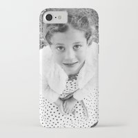 child iPhone & iPod Cases featuring Child by JJ's Photography