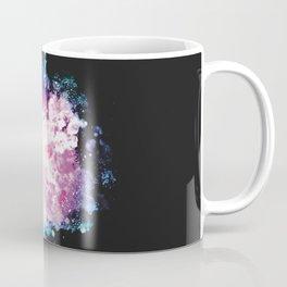 Bubbly Bloom Coffee Mug
