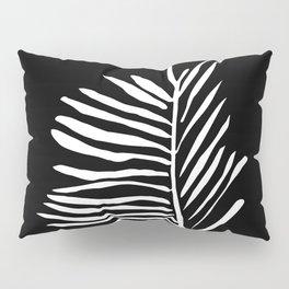 Foliage Pillow Sham