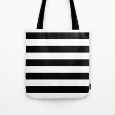 Grid 02 Tote Bag