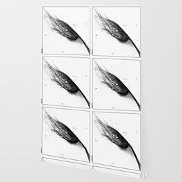 asc 474 - La tache noire (The black spot) Wallpaper