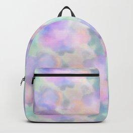 Wash, Repeat - Opal Backpack