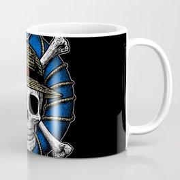 Going Merry Coffee Mug