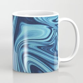 We All Flow On // Day Coffee Mug