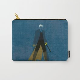 Son of Sparda V Carry-All Pouch
