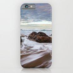Neptune Morning Slim Case iPhone 6s
