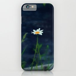 True Friends iPhone Case