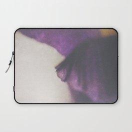 Morph Laptop Sleeve