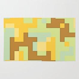 pixel 002 02 Rug