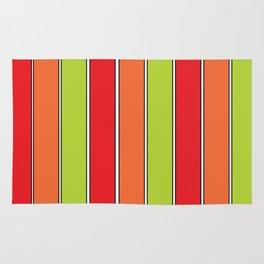 Stripe 3 Rug