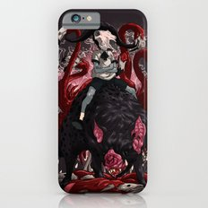 Walker iPhone 6s Slim Case