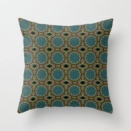 Edith Throw Pillow