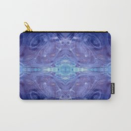 Agua del Pintor Carry-All Pouch