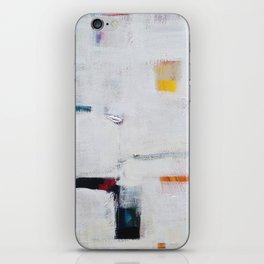 Inner Workings II iPhone Skin