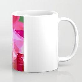 crash_ 22 Coffee Mug