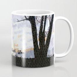 Blessings Coffee Mug