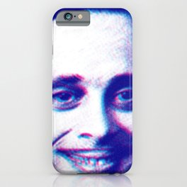 waters iPhone Case