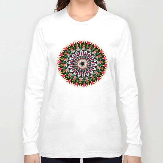 APRAMADA Long Sleeve T-shirt