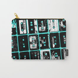 CKAS01 Carry-All Pouch
