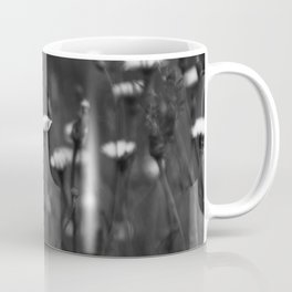 IMAGE: N°33 Coffee Mug