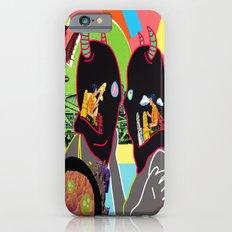 ahh iPhone 6s Slim Case