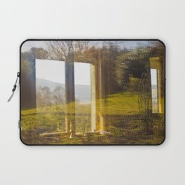 Wicklow Window  Laptop Sleeve