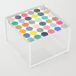 colorplay 18 Acrylic Box