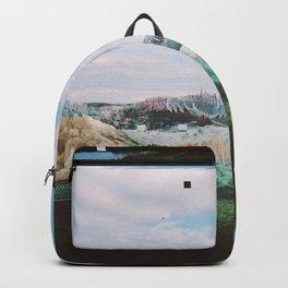 SVNVVTN Backpack