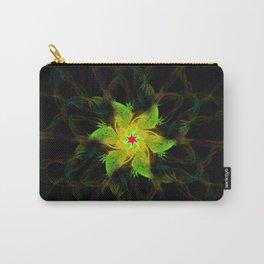 Smaragd star Rubina Carry-All Pouch