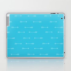Azul Laptop & iPad Skin