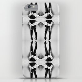 we are many iPhone Case