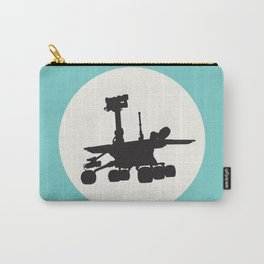 Opportunity Carry-All Pouch