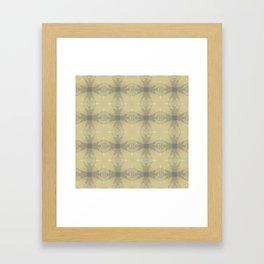 Jeanette Framed Art Print