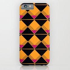 Scotch on the Rox iPhone 6s Slim Case