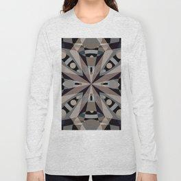 Supra Ultra Long Sleeve T-shirt